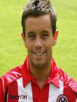 Lee Hendrie Photo Shot