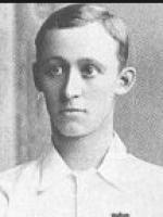 Arthur Henfrey
