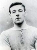 George Hilsdon