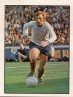 Alan Hinton in Match