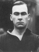 Gordon Hodgson