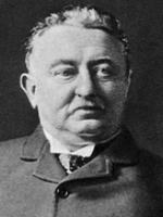 Cecil White