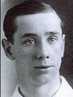 Joseph Hodkinson
