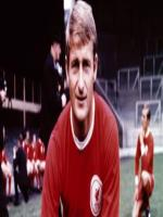 Roger Hunt in Match