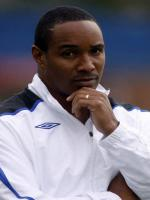 Paul Ince Photo Shot