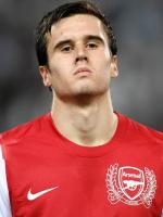 Carl Jenkinson Photo Shot