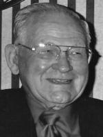 Late Bill Jones