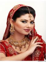 Shagufta Ejaz Pakistani model