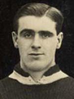 Billy Kirton