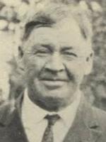 Robert Kingsford