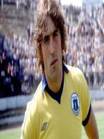 Bob Latchford Photo Shot