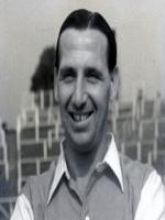 Tommy Lawton Photo Shot