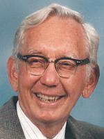 Arthur Lowder