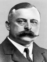 Edwin Luntley