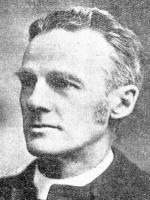 Edward Lyttelton
