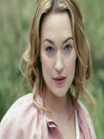 Sophia Myles in Big Women