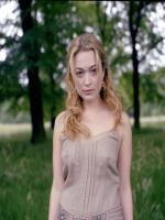 Sophia Myles in Blackwood