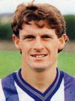 Brian Marwood