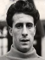 Reg Matthews