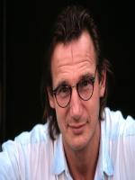 Liam Neeson in Gun Shy