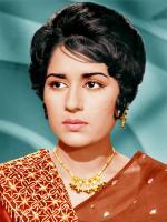 Shamim Ara Profile Pic