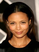 Thandie Newton in Beloved