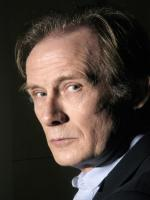 Bill Nighy in Valkyrie