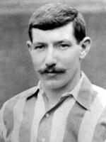 Ernest Needham
