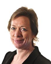 Helen Noble in Dick Whittington.