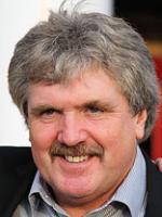 Phil Parkes