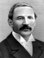 Francis Pawson