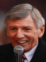 Martin Peters Speech