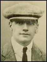 Alf Quantrill