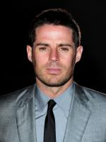 Jamie Redknapp Photo Shot