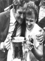 Don Revie Group pic