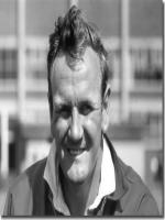 Don Revie Photo Shot