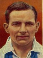 Ellis Rimmer