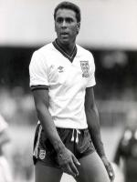 David Rocastle Photo Shot