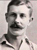 Rupert Sandilands