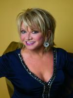 Elaine Paige in Elaine Paige and Friends