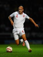 Jonjo Shelvey in Action