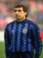 Peter Shilton Photo Shot