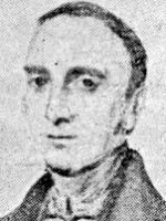 Charles Eastlake Smith