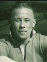Reg Smith