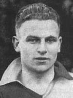 Bert Sproston