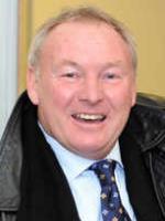 Derek Statham