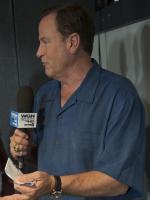 Steve Stone Speech