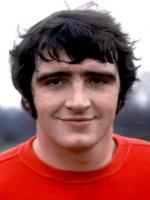 Ian Storey-Moore