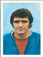Young Ian Storey-Moore