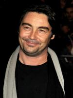 Nathaniel Parker in Me and Mrs Jones